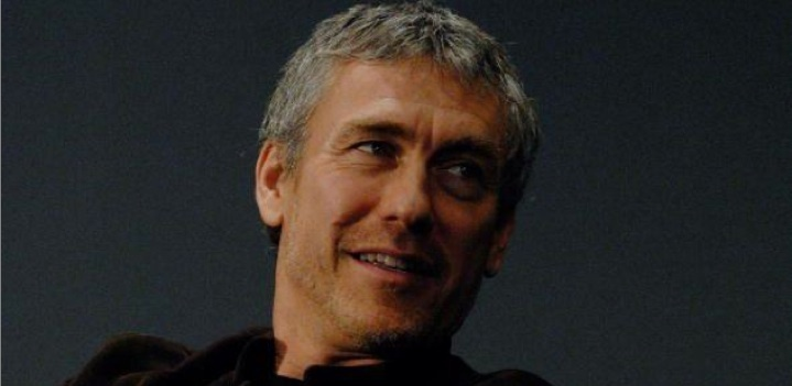 Tony Gilroy (Michael Clayton, Bourne series, Dolores Claiborne, etc.) http://www.imdb.com/name/nm0006904/