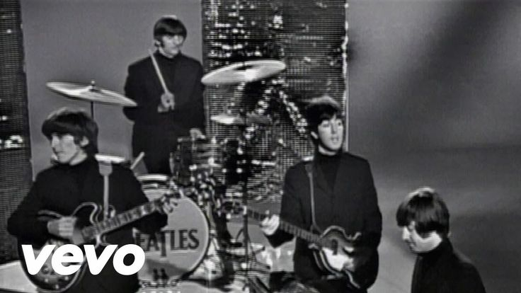 "The Beatles - We Can Work it Out ""Life is very short, and there's no time, For fussing and fighting, my friend, I have always thought that it's a crime, So I will ask you once again…."""