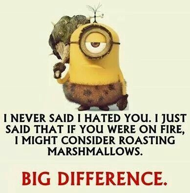 Top 20 Most Funniest Picture Quotes of the week | Quotes and Humor