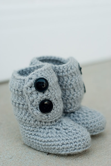 Again...so cute.  Patterns available too!