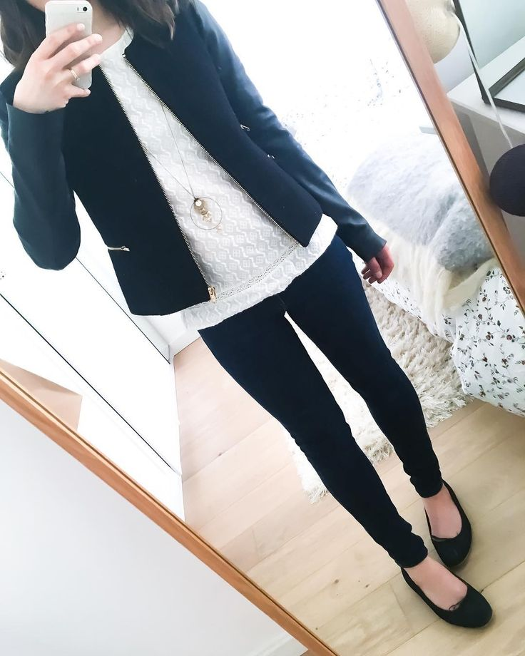 "112 Me gusta, 3 comentarios - Sarah 🌸 (@ptite_perle) en Instagram: ""Look du jour ✨ #ootd #lookoftheday #lookdujour #instapic #instalook #instadaily  Perf #berenice…"""
