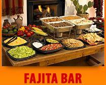http://www.rednecklatte.com/wp-content/uploads/2010/09/Fajita-Bar.jpg