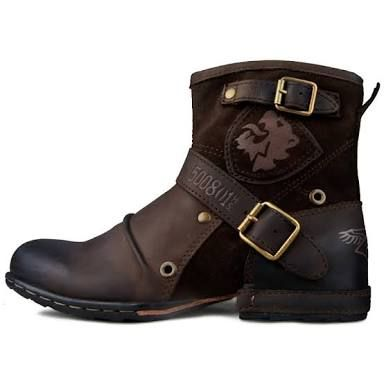 1000  ideas about Cheap Mens Boots on Pinterest