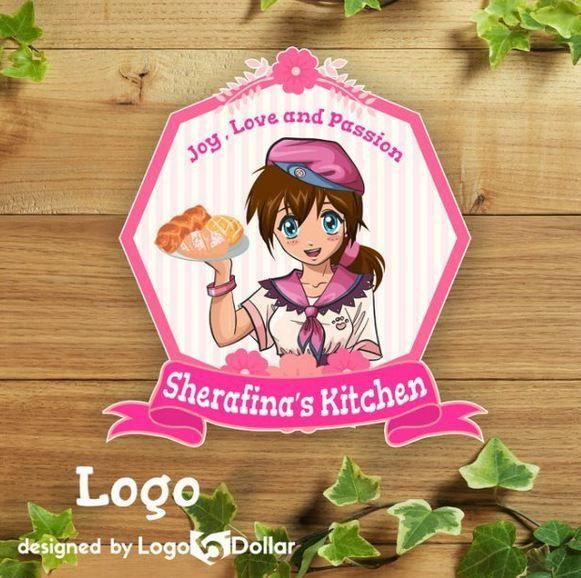 Jasa Design Logo Makanan, Jasa Design Logo Rumah Makan, Jasa Design Logo Makanan Terbaru, Jasa Design Logo Makanan 2016, Jasa Design Logo Makanan Murah   Jasa Desain Logo adalah sebuah perusahaan yang berbasis pada desain kreatif. Ini didirikan sejak Februari 2015   BBM: 5D3BC6A5  WA : 0813 3119 3400  LINE : logo5dollar  FACEBOOK : Logo 5 Dollar Email: logo5dollar@gmail.com  Website :www.Logo5Dollar.com