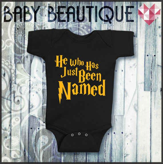 51 Onesies Your Baby Needs In Their Life... I want a majority