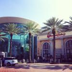 Cheesecake Factory - Orlando