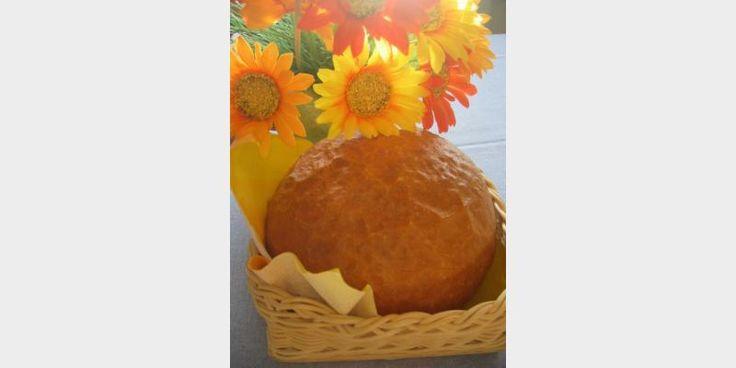 Valmista Hiivaleipä leipäkoneella tällä reseptillä. Helposti parasta!
