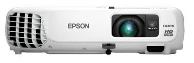 Black Friday Deals Epson V11H558020 Black Friday Sale Deals 2014 : Black Friday Epson V11H558020 Deals On Sale  Find Great Deals For Epson V11H558020 On Black Friday Deals  TODAY GET BIG SAVING AND FREE SHIPPING  Do Not Miss ; Limited Time Offer On Black Friday Only  See More Detail Click on the Picture Thanksgiving Epson V11H558020  Epson PowerLite V11H558020 730HD 720p 3LCD Projector 3000 lumens : Shopping Reviews