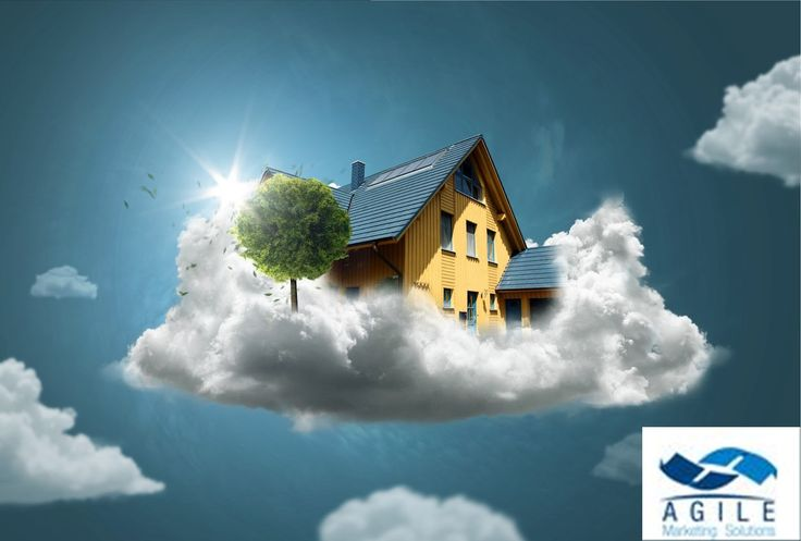 21 Best Reverse Mortgage Leads Live Transfer Images On