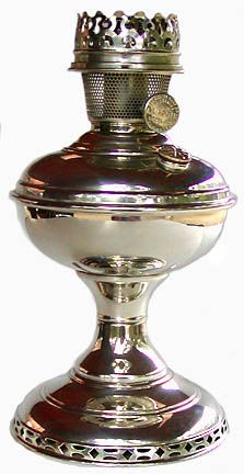 79 Best Images About Aladdin Kerosene Oil Lamps And Parts