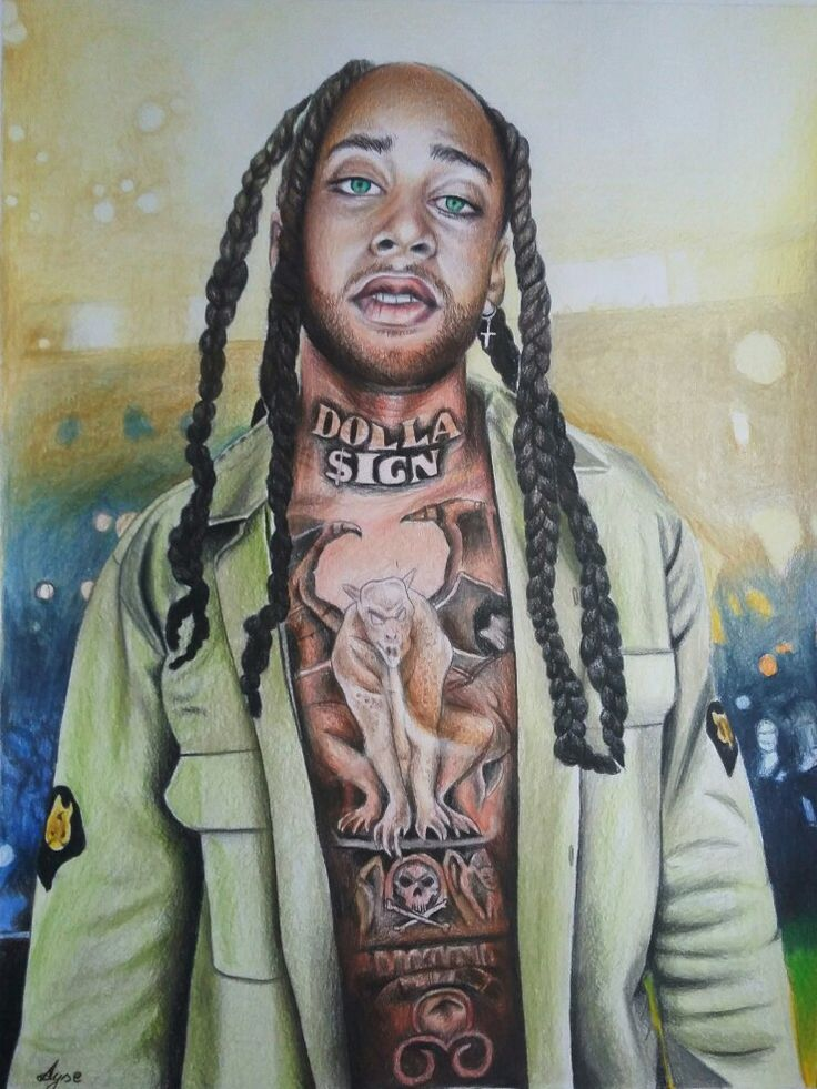 25 best drawings images on pinterest hip hop art