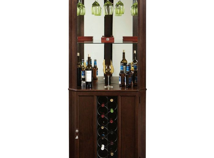 Wine Bar Furniture for Sale - Best Way to Paint Wood Furniture Check more at http://searchfororangecountyhomes.com/wine-bar-furniture-for-sale/