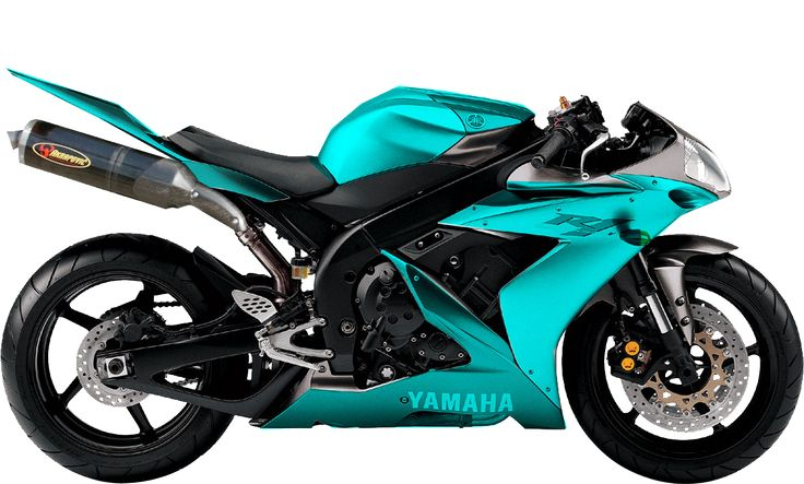 Motorcycle PNG images, free Motorcycle PNG pictures download