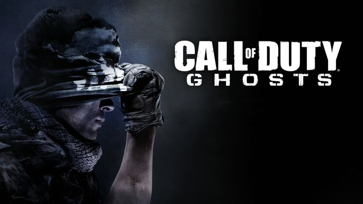 cod ghosts pics - Google Search