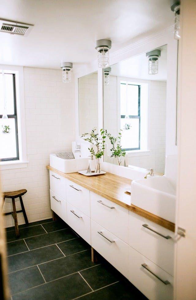 Bathroom Mirrors Under $100 320 best bathrooms images on pinterest | bathroom ideas, room and home