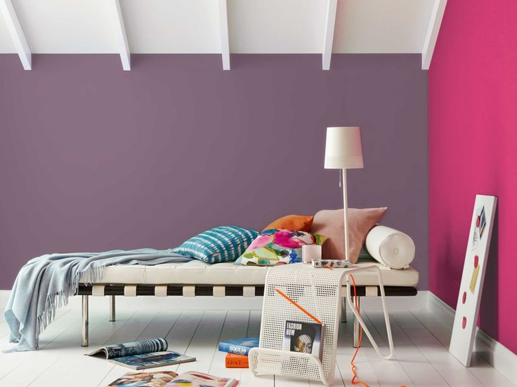 11 Best Explore Trending Bedrooms Images On Pinterest Colours Crown And Crowns