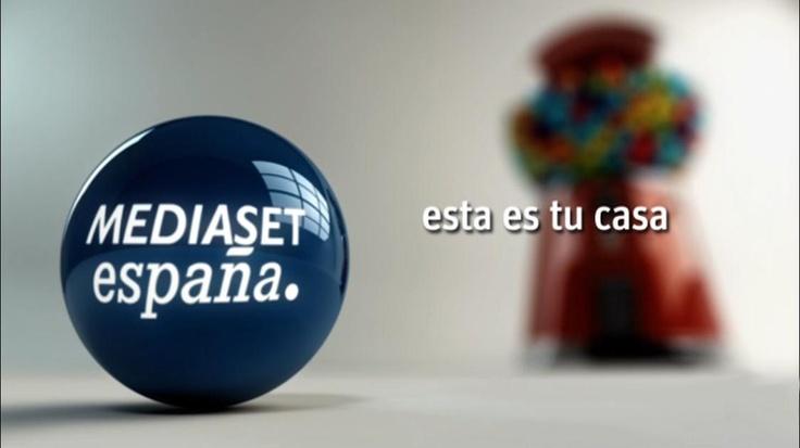 Lidera el mercado publicitario con 44% de cuota y un beneficio neto en el primer  trimestre de 21 millones de euros