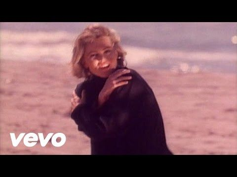 Music video by Belinda Carlisle performing Mad About You. (C) 1986 Geffen Records