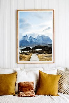 25 best ideas about earth tones on pinterest brown