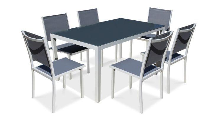 Interior Design Ensemble Table Et Chaise De Jardin Salon Jardin Aluminium Table Places Ensemble Et Chaise Chaises En Canape Blan Coffee Table Dining Table Home