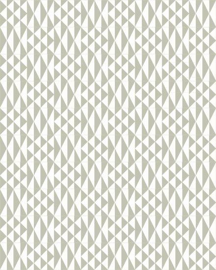 ::#patterns