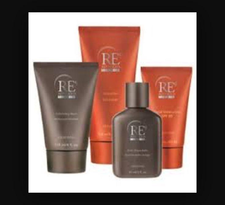 42 best Arbonne skin care images on Pinterest   Arbonne products ...