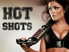 Hot Shots TV 18+ Live | Watch Streaming Online