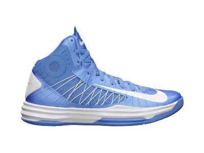 Nike Hyperdunk (Team) Men\u0027s Basketball Shoe - $140.00