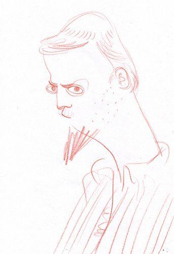 Про рисование портретов, часть первая: strg_circle