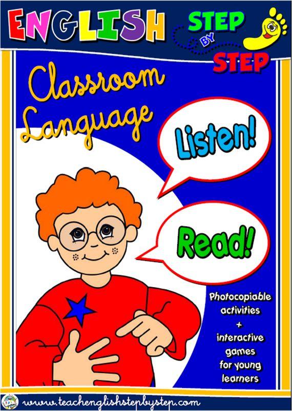 english language teaching pdf books
