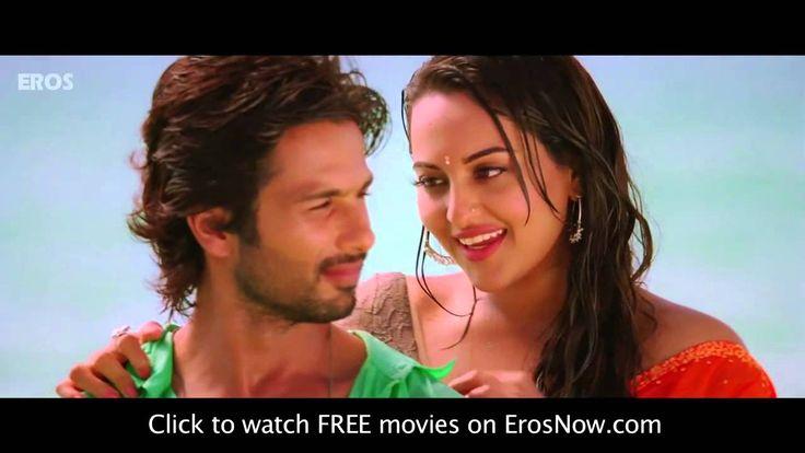 Dhokha Dhadi   Video Song   R   Rajkumar