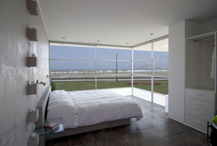 Casa Spa by Gomez de la Torre
