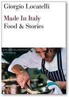Made in Italy --- Giorgio Locatelli