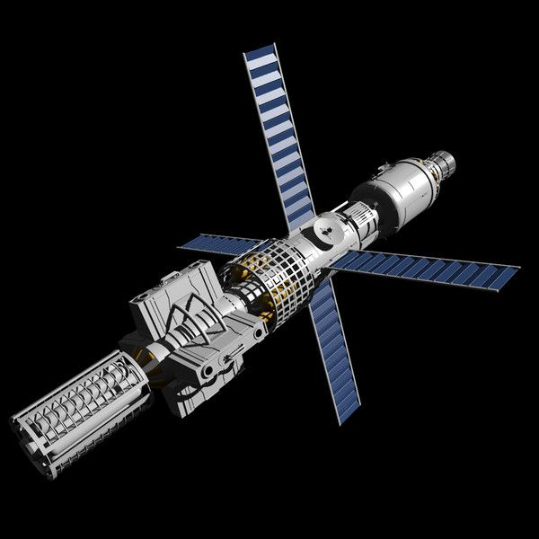 Maya Spacecraft Spaceship Space Flight In 2019 Pinterest