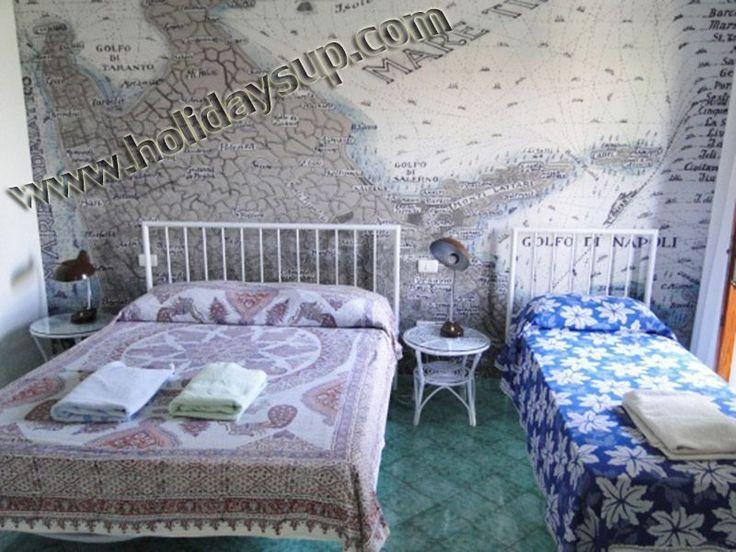 Dropbox - double-bedroom-one-single-bed-villa-sorrento-holidays.jpg