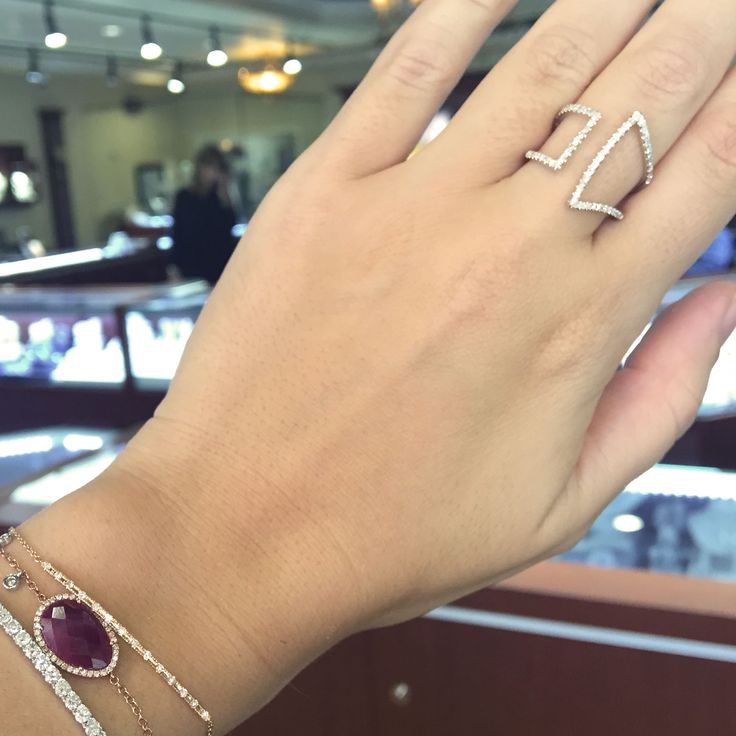 452 best Designer Gems Jewelry & Watches images on Pinterest