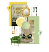 Everything you need to know about #MaisonetObjet !  BRABBU is presenting a new concept. Get to know our latest pieces and partners brands!  #moderninteriordesign #interiordesign #interiordesignevents #designtrends #designinspiration #paris #parisdesign   @pullcast @mvalentinabath   Learn more:  https://www.brabbu.com/landings/maison-et-objet-january-2018/?utm_source=pinterest&utm_medium=social&utm_content=ambience&utm_campaign=AcçãoWeb17