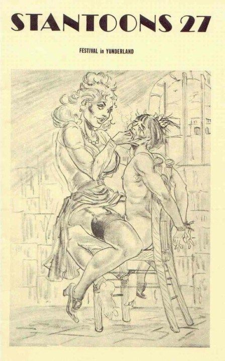 Nude mahima chaudhiry images