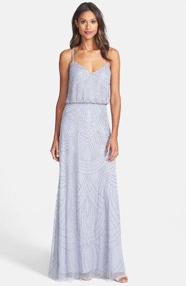 http://shop.nordstrom.com/s/adrianna-papell-beaded-chiffon-blouson-dress/3620825?origin=category