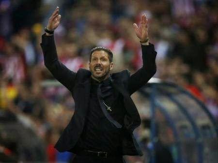 RADIO    CORAZON     DEPORTIVO: UEFA CHAMPIONS LEGUE