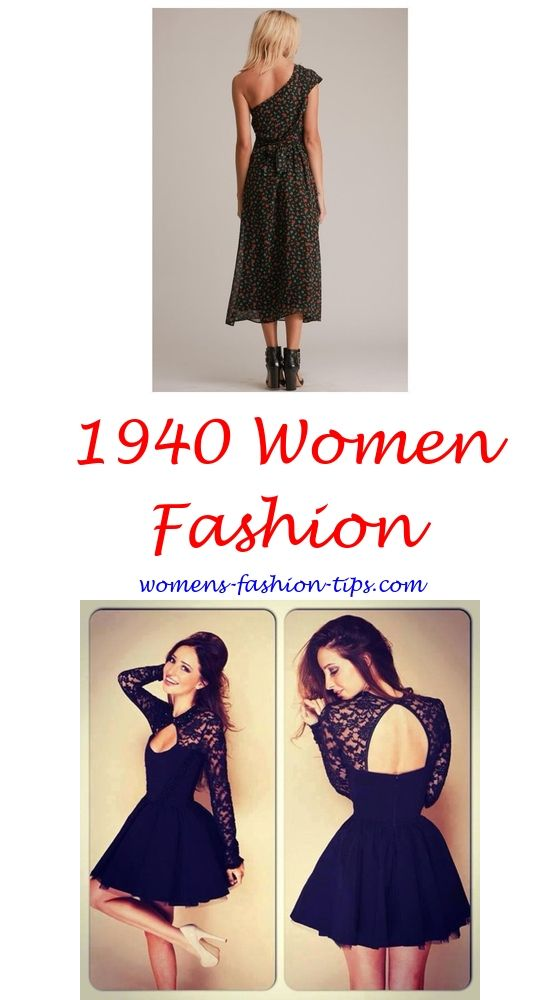 outfit ideas for women over 40 - casual fashion styles for women.1935 fashion women casual fashion for women over 50 1974 fashion women 1467181860