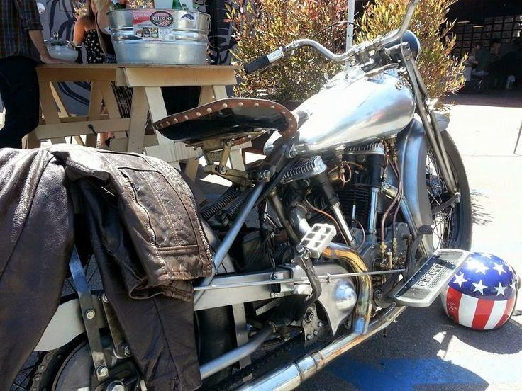 75 best images about crocker motorcycle on pinterest for Crocker motors used cars