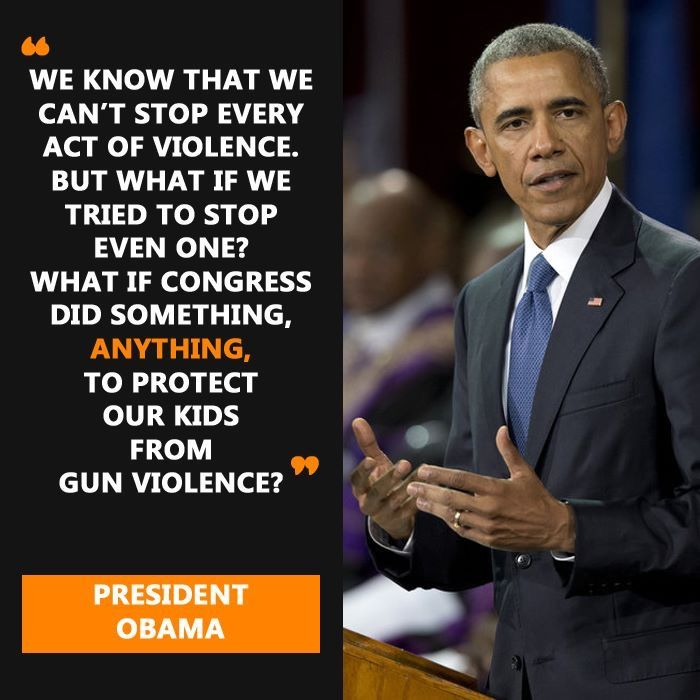 Quotes On Gun Control: 626 Best Images About Barack Obama Famous Quotes On