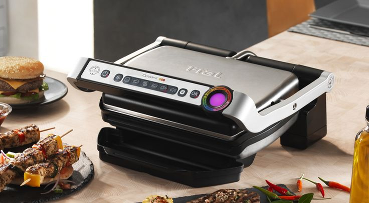 Inside Job: The 9 Best Indoor Electric Grills