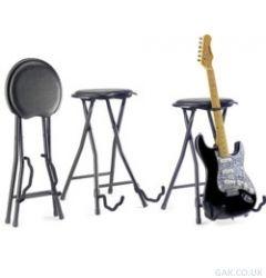 55 best guitar stand images on pinterest guitars google images and guitar stand. Black Bedroom Furniture Sets. Home Design Ideas