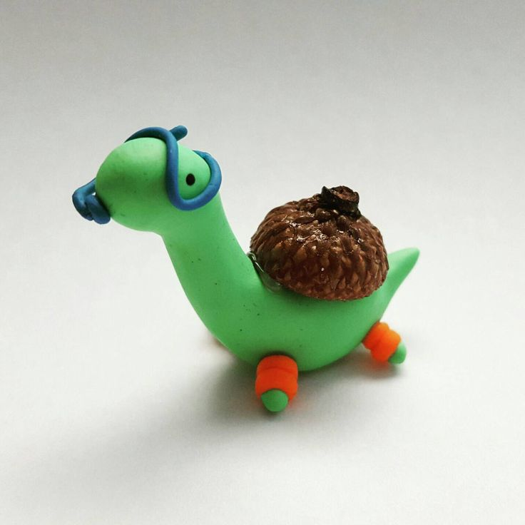 Sheldon the Tiny Dinosaur (Made to Order) Customizable! by DearGeek on Etsy https://www.etsy.com/listing/216283184/sheldon-the-tiny-dinosaur-made-to-order