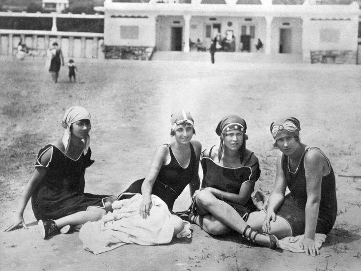 Fotó: Del Medico Imre, 1920