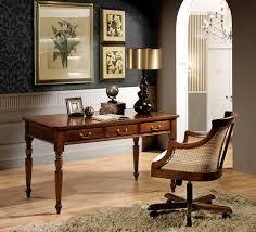 Imágenes Victorianas: escritorio