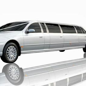https://plus.google.com/+InvoguelimoAu/  Wedding can be special event in one's life if all the things are done differently. For example, why to ride in the simple car when you can afford the luxurious one. I also hired this big car for my brother's wedding. To get more about it, visit the link given here for more details- #WeddingCarHireAdelaide