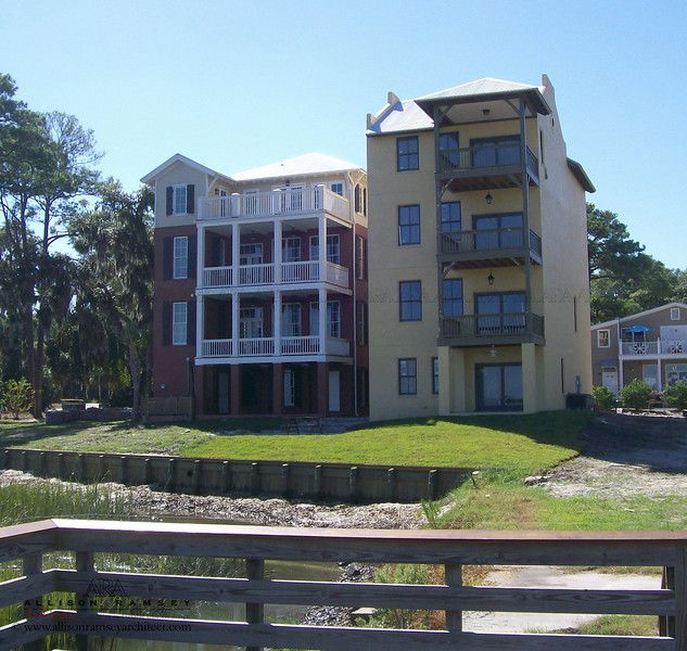 36 best images about spanish or mediterranean house on for Carolina island house cost to build